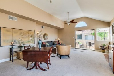 10115 E Mountain View Road Unit 2086, Scottsdale, AZ 85258 - MLS#: 5830317
