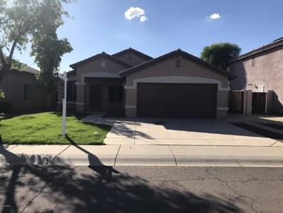 3620 N 104TH Drive, Avondale, AZ 85392 - MLS#: 5830318