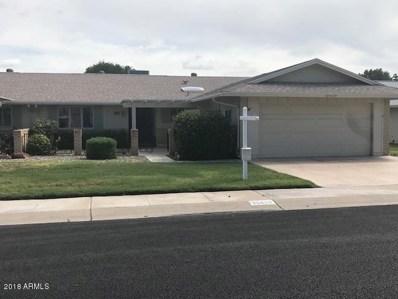 10439 W Prairie Hills Circle, Sun City, AZ 85351 - MLS#: 5830328