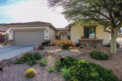 32120 N Larkspur Drive, San Tan Valley, AZ 85143 - MLS#: 5830333
