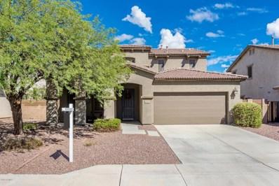 29667 N 127TH Lane, Peoria, AZ 85383 - MLS#: 5830340