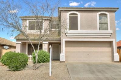 43804 W Carey Drive, Maricopa, AZ 85138 - MLS#: 5830342