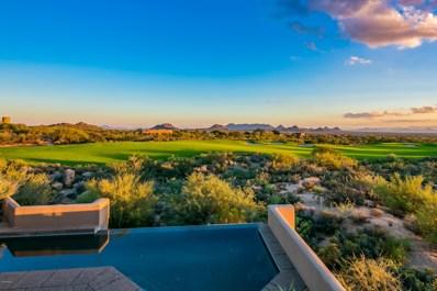 11103 E Graythorn Drive, Scottsdale, AZ 85262 - MLS#: 5830349