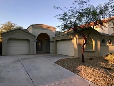 10418 W Odeum Lane, Tolleson, AZ 85353 - MLS#: 5830355