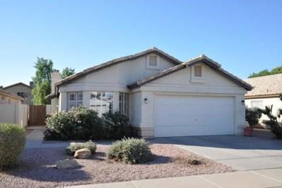 4331 E Siesta Lane, Phoenix, AZ 85050 - MLS#: 5830357