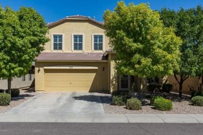 1248 W Desert Hollow Drive, San Tan Valley, AZ 85143 - MLS#: 5830363