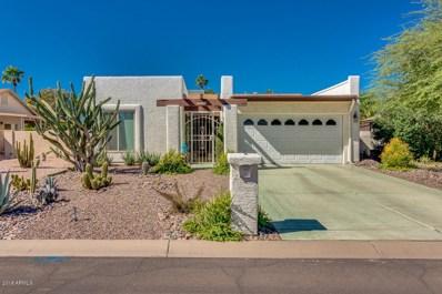 26406 S Sedona Drive, Sun Lakes, AZ 85248 - MLS#: 5830366