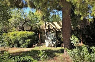 3202 N 27TH Street, Phoenix, AZ 85016 - MLS#: 5830368