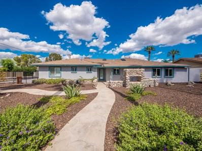 5402 E Avalon Drive, Phoenix, AZ 85018 - MLS#: 5830370