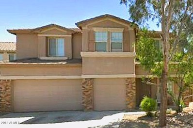 855 E Cierra Circle, San Tan Valley, AZ 85143 - MLS#: 5830377