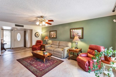 9707 W Calico Drive, Sun City, AZ 85373 - MLS#: 5830378