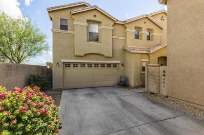 9474 N 82ND Glen, Peoria, AZ 85345 - MLS#: 5830379