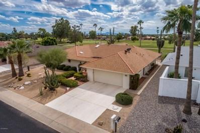 9519 W Country Club Drive, Sun City, AZ 85373 - MLS#: 5830382