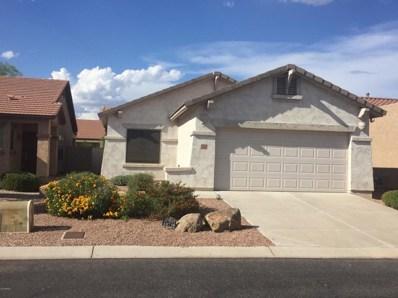 10736 E Peralta Canyon Drive, Gold Canyon, AZ 85118 - MLS#: 5830383