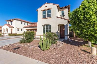 1090 W Caroline Lane, Tempe, AZ 85284 - MLS#: 5830387