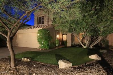 9044 E Nittany Drive, Scottsdale, AZ 85255 - MLS#: 5830390