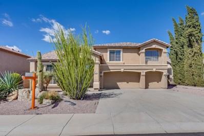25204 N 73RD Lane, Peoria, AZ 85383 - MLS#: 5830394