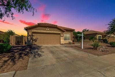 4936 E Thunderbird Drive, Chandler, AZ 85249 - MLS#: 5830401