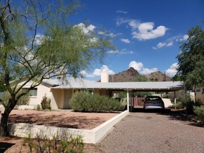 1522 E Griswold Road, Phoenix, AZ 85020 - MLS#: 5830406