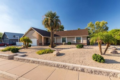 3742 E Diamond Avenue, Mesa, AZ 85206 - MLS#: 5830429