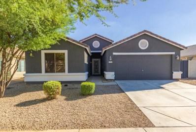 2409 W Darrel Road, Phoenix, AZ 85041 - MLS#: 5830436