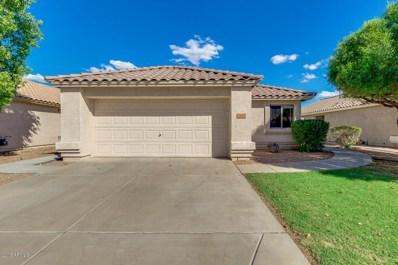 2663 S Keene --, Mesa, AZ 85209 - MLS#: 5830442