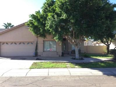 11859 W Windsor Avenue, Avondale, AZ 85392 - MLS#: 5830443