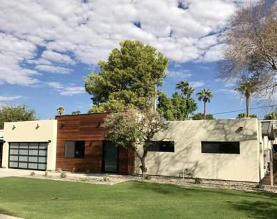 6908 E 5TH Street, Scottsdale, AZ 85251 - MLS#: 5830454