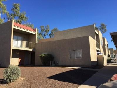 2826 E Monte Cristo Avenue Unit 102, Phoenix, AZ 85032 - MLS#: 5830460