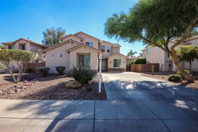 14975 W Riviera Drive, Surprise, AZ 85379 - MLS#: 5830477