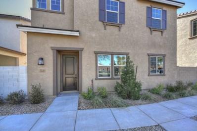 2558 N 149TH Avenue, Goodyear, AZ 85395 - MLS#: 5830478