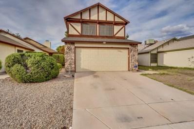 6340 W Mercer Lane, Glendale, AZ 85304 - MLS#: 5830480