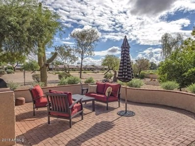 3225 N Snead Drive, Goodyear, AZ 85395 - MLS#: 5830482