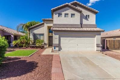 16176 W Statler Street, Surprise, AZ 85374 - MLS#: 5830483