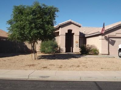 810 S Del Rancho --, Mesa, AZ 85208 - #: 5830488