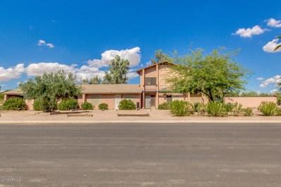 1783 S Fairway Circle, Casa Grande, AZ 85194 - MLS#: 5830492