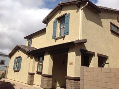 158 N Sandal --, Mesa, AZ 85205 - #: 5830499