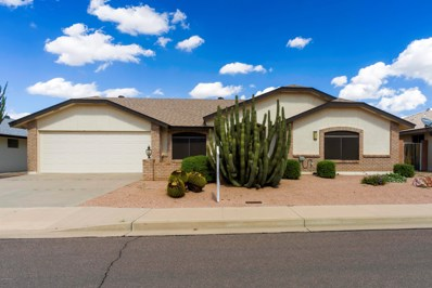 8336 E Neville Avenue, Mesa, AZ 85209 - MLS#: 5830502
