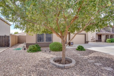 15807 W Acapulco Lane, Surprise, AZ 85379 - #: 5830519