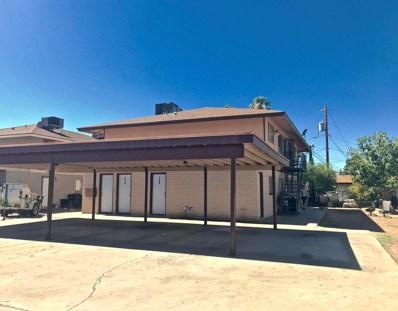 200 S Doran Street, Mesa, AZ 85204 - MLS#: 5830536