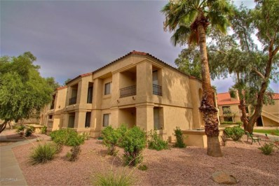 9708 E Via Linda Road Unit 2343, Scottsdale, AZ 85258 - MLS#: 5830540
