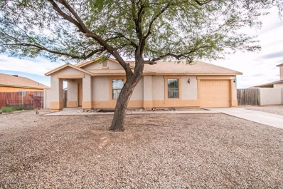 11405 W Cabrillo Drive, Arizona City, AZ 85123 - MLS#: 5830547