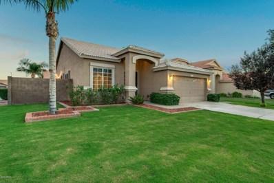 3839 W Charlotte Drive, Glendale, AZ 85310 - MLS#: 5830548