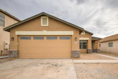 11609 W Wethersfield Road, El Mirage, AZ 85335 - MLS#: 5830552