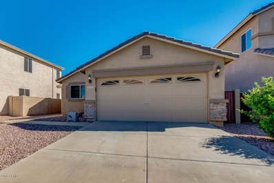 14713 N 153RD Drive, Surprise, AZ 85379 - MLS#: 5830554