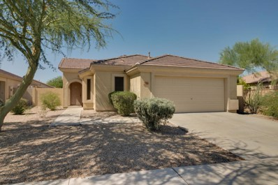 12764 S 175TH Drive, Goodyear, AZ 85338 - MLS#: 5830567