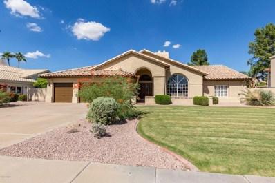 5002 E Paradise Lane, Scottsdale, AZ 85254 - MLS#: 5830570