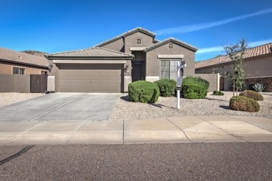 3022 W Windsong Drive, Phoenix, AZ 85045 - MLS#: 5830572