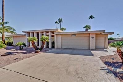 10106 W Sutters Gold Lane, Sun City, AZ 85351 - MLS#: 5830601