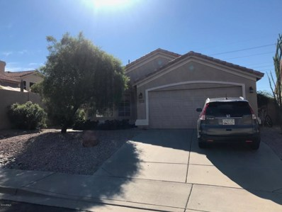 6239 E Sierra Morena Street, Mesa, AZ 85215 - MLS#: 5830621